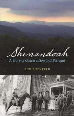 Shenandoah: A Story of Conservation and Conflict