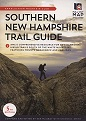 AMC Southern New Hampshire Trail Guide (5th edition)