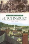A Brief History of St. Johnsbury