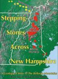 Stepping Stones Across New Hampshire: A Geological Story of the Belknap Mountains