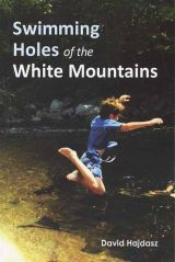 Swimming Holes of the White Mountains