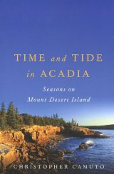 Time and Tide in Acadia