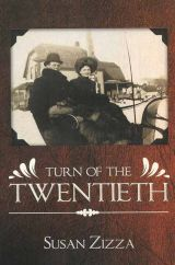 Turn of the Twentieth