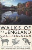 Walks of New England