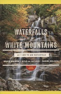 Waterfalls of the White Mountains