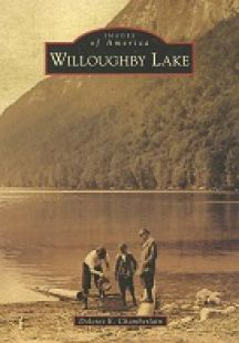 Willoughby Lake