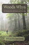 Woods Whys: An Exploration of Forests and Forestry